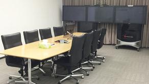 锐弘通信视频会议系统售后服务很到位