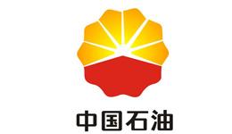 中石油上海分公司
