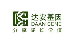 达安企业股份