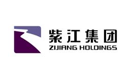 紫江企业集团