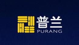 上海普兰金融服务