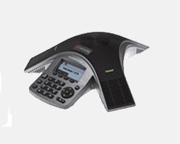 Polycom IP5000 小型会议室理想选择