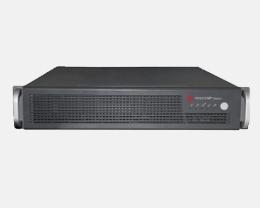 Polycom RMX 500C            MCU多点控制单元