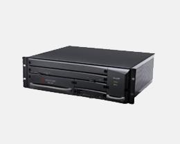 Polycom RMX2000