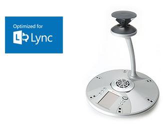 Polycom CX5000     LINK专用