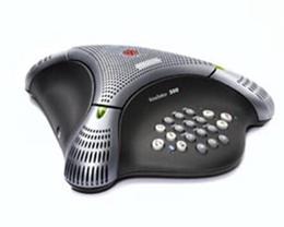 Polycom Voice 500     宝利通八爪鱼
