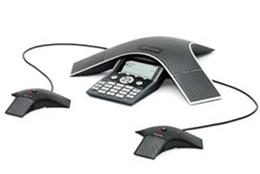 Polycom IP7000      网络会议电话