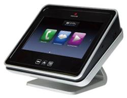 Polycom  Touch Control     触摸控制